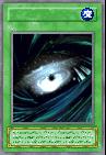 DarkHole-EDS-EN-VG
