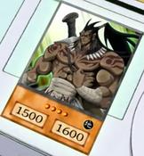 ElementalHEROWildheart-EN-Anime-GX