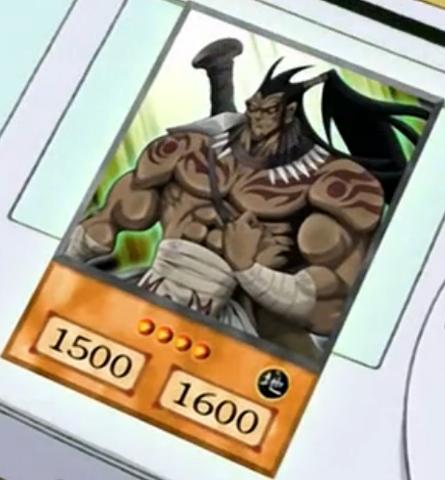 File:ElementalHEROWildheart-EN-Anime-GX.png