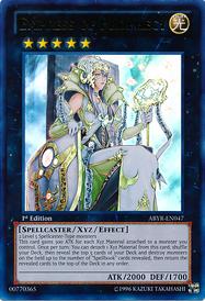 EmpressofProphecy-ABYR-EN-UR-1E