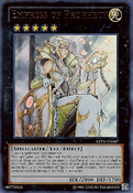 EmpressofProphecy-ABYR-EN-UR-UE