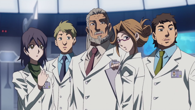 File:KaibaCorp researchers-DSOD.png