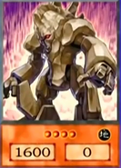 MediumPieceGolem-EN-Anime-5D