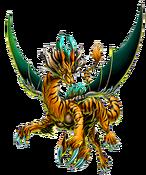TigerDragon-DULI-EN-VG-NC