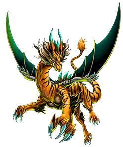 File:TigerDragon-DULI-EN-VG-NC.png