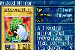 File:WickedMirror-ROD-EN-VG.png