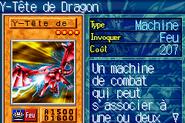 YDragonHead-ROD-FR-VG