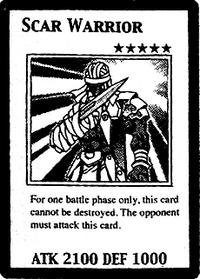 ScarredWarrior-EN-Manga-5D
