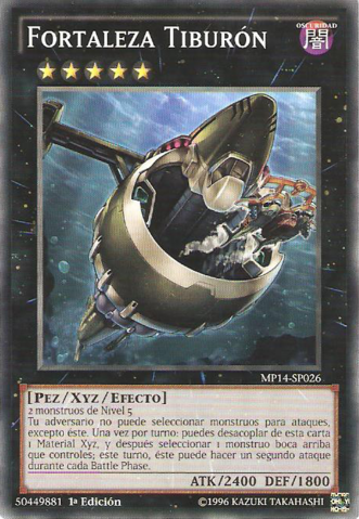 File:SharkFortress-MP14-SP-C-1E.png