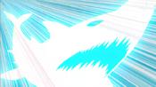 SharkSpark-JP-Anime-ZX-NC