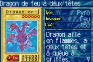 TwinHeadedFireDragon-ROD-FR-VG
