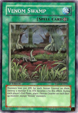 File:VenomSwamp-TAEV-EN-C-1E.jpg