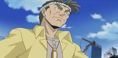 Yu-Gi-Oh! 5D's - Episode 068