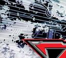 Yu-Gi-Oh! ZEXAL - Volume 002