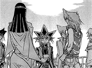 File:Yugi learns about the Ceremonial Battle.png