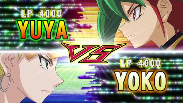 File:Yuya VS Yoko.png