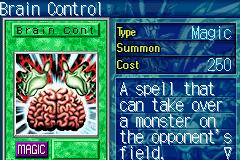 File:BrainControl-ROD-EN-VG.png