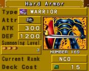 HardArmor-DOR-EN-VG