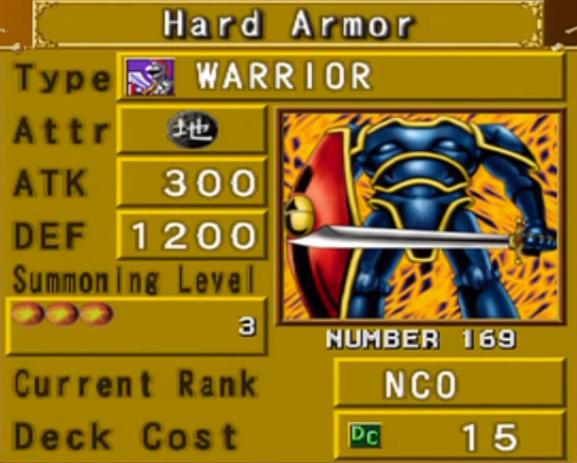 File:HardArmor-DOR-EN-VG.png