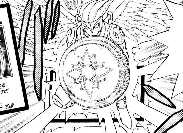 File:Shatiel-JP-Manga-GX-NC.png