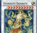 Stardust Divinity