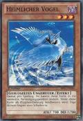 StealthBird-BP01-DE-C-1E