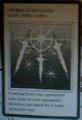 Thumbnail for version as of 23:38, September 1, 2011