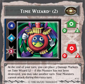 TimeWizard2Set1-CM-EN