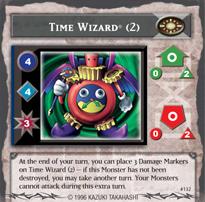 File:TimeWizard2Set1-CM-EN.png