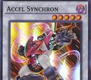 Accel Synchron