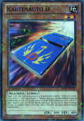 CardcarD-BP02-DE-MSR-1E