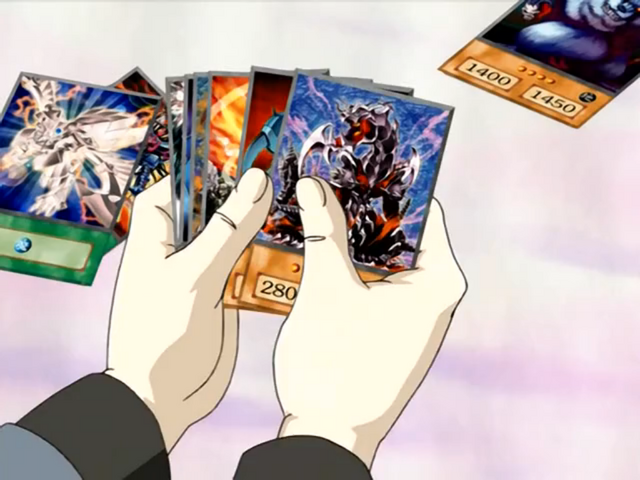 File:DeckMistakes-Chazz-2.png