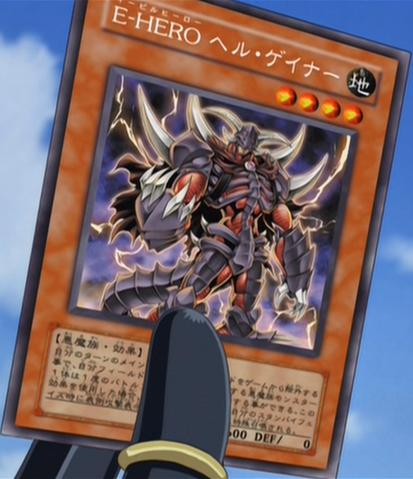 File:EvilHEROInfernalGainer-JP-Anime-GX.png
