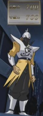 File:NinjaCommandoKabuki-JP-Anime-DM-NC-2.png