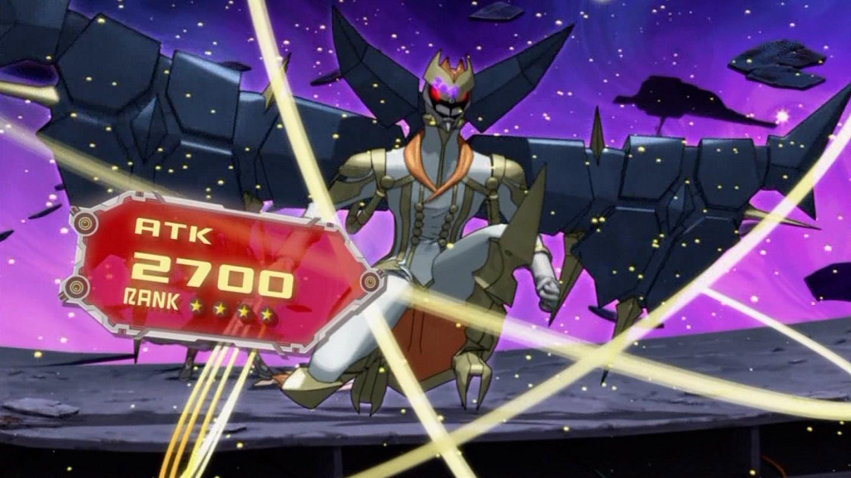number 104 masquerade anime yu gi oh fandom powered by wikia