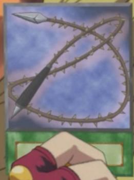 RoseWhip-EN-Anime-DM