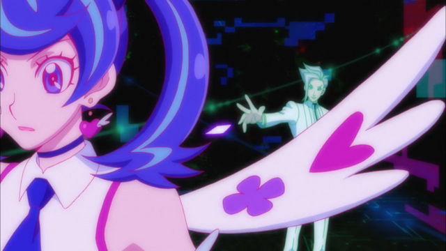 File:Specter gives card to Blue Angel.png
