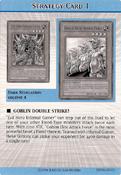 StrategyCard1-DP06-EN