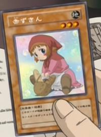 LittleRedRidingHood-JP-Anime-DM