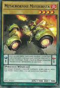 MetalfoesGoldriver-TDIL-PT-R-1E