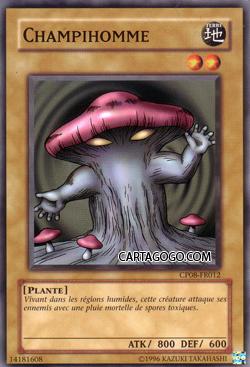 File:MushroomMan-CP08-FR-C-UE.jpg