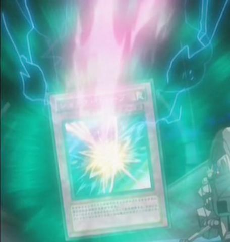File:Shockwave-JP-Anime-5D-NC.png