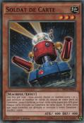 CardTrooper-SR02-FR-C-1E