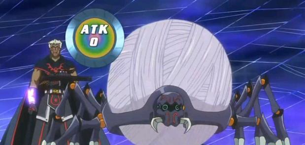 File:DarkTunerSpiderCocoon-JP-Anime-5D-NC.jpg