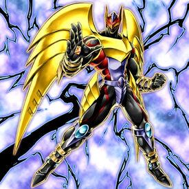 ElementalHERODarkbright-TF04-JP-VG