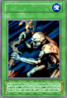 GravediggerGhoul-EDS-EN-VG