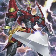 HeroicChampionExcalibur-OW