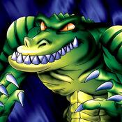 Krokodilus-TF04-JP-VG