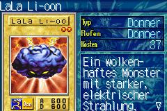 File:LaLaLioon-ROD-DE-VG.png