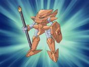 MagnetWarriorΣ+-JP-Anime-GX-NC-3